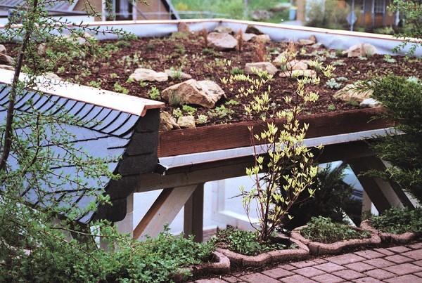 Weitere Leistungen | Dachdecker Gust - Fassadenverkleidugen ...